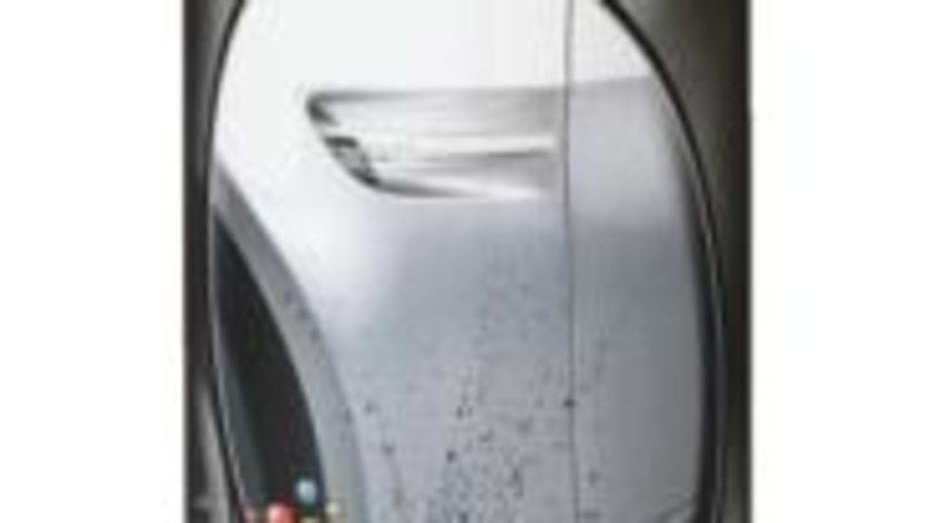 Spray indepartare bitum smoala caroserie, Autoland cod intern: ALD ANTITAR