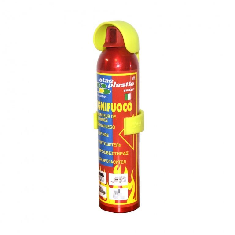 Spray stingator de incendiu Stac Italia 1000ml