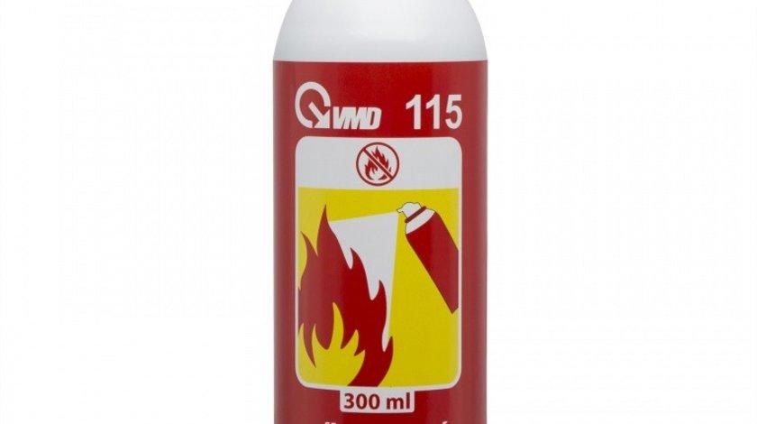 Spray stingator pentru incendii mici VMD 300 ml Kft Auto