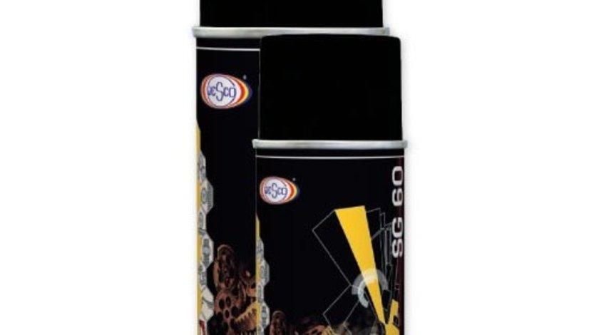 Spray vaselina grafitata SG60 150ml Wesco Kft Auto