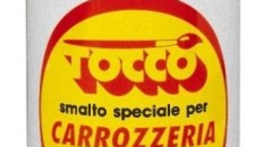 Spray vopsea Deruginol Gri, Tocco Retus Auto Moto, 400ml