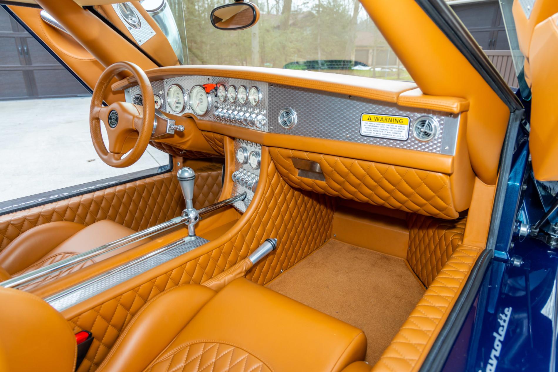 Spyker C8 Laviolette de vanzare - Spyker C8 Laviolette de vanzare
