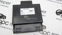 Stabilizator tensiune Audi A6 4g, A7 , A8 4H cod 8...