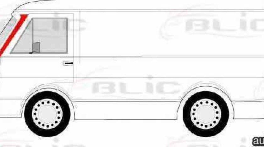 Stalp usa VW LT 28-35 I caroserie 281-363 BLIC 6504-03-9560223P