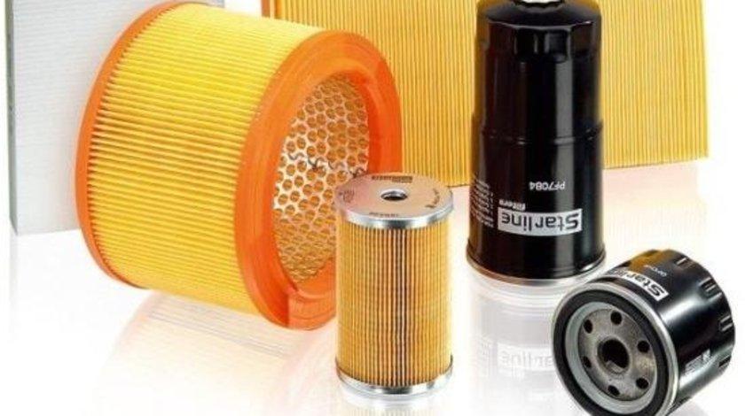 Starline pachet filtre revizie pt alfa romeo 156