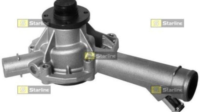 Starline pompa apa pt mercedes c-class, e-class