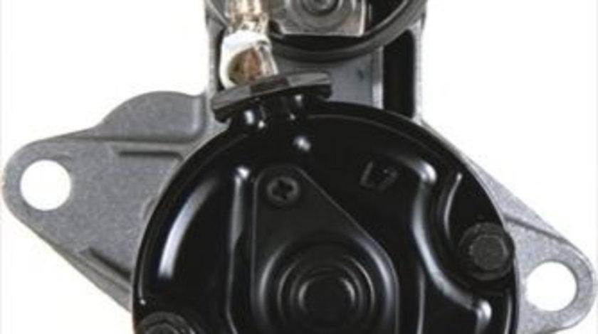 Starter AUDI A3 (8P1) (2003 - 2012) HERTH+BUSS ELPARTS 42020280 piesa NOUA