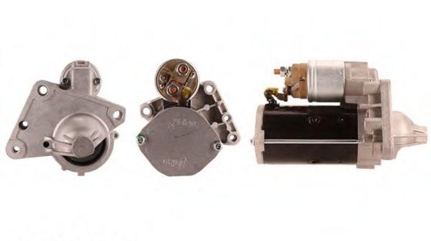 Starter CITROEN C4 Cupe (LA) (2004 - 2011) ELSTOCK 25-3296 - produs NOU