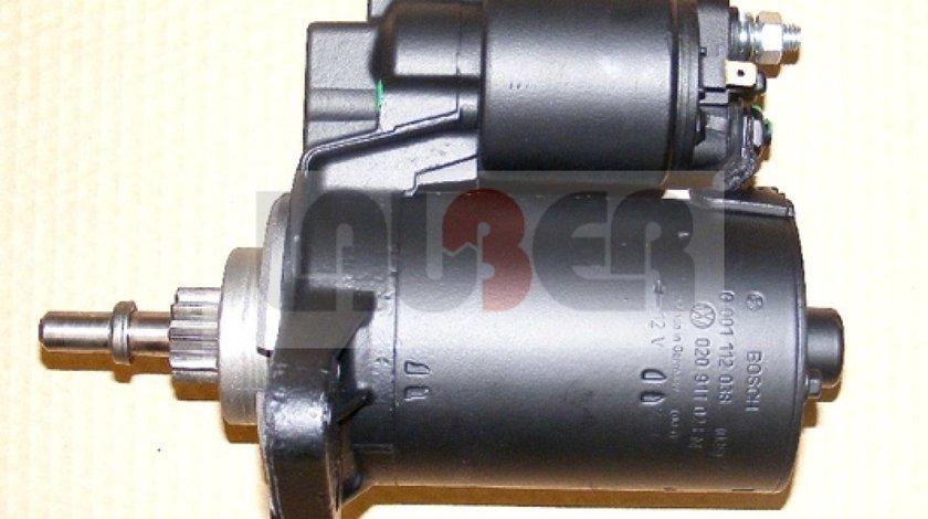 starter FIAT TIPO 160 Producator LAUBER 22.0294