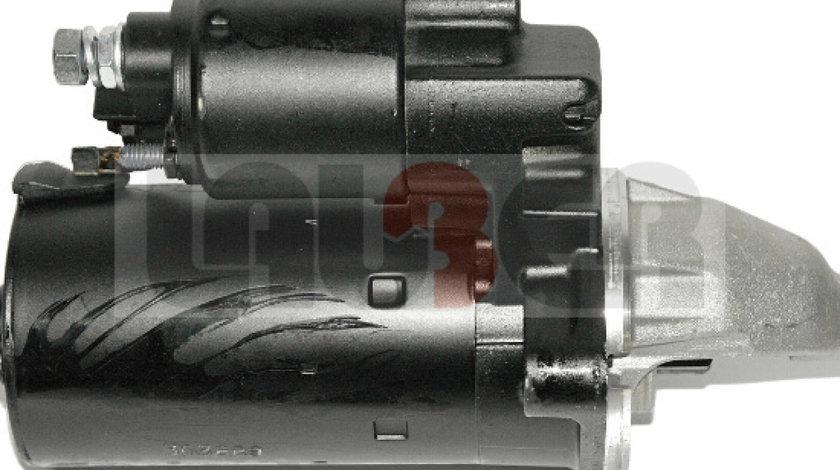 starter FORD FOCUS C-MAX Producator LAUBER 22.1404