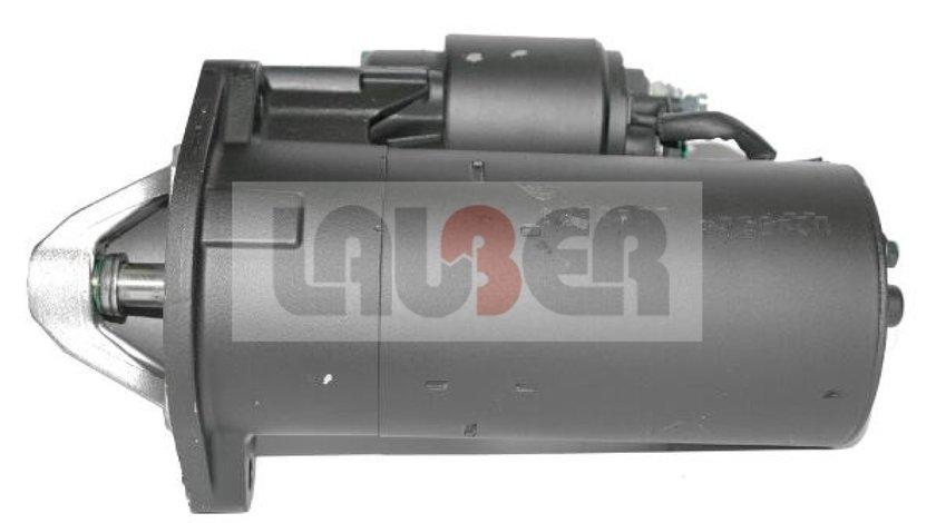 starter FORD GALAXY WA6 Producator LAUBER 22.1408