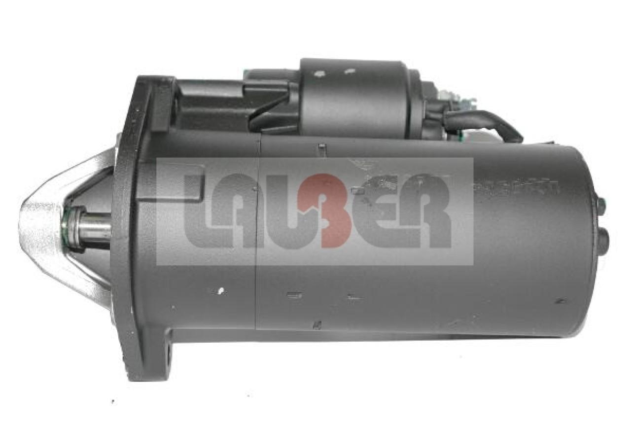 starter FORD MONDEO IV BA7 Producator LAUBER 22.1408