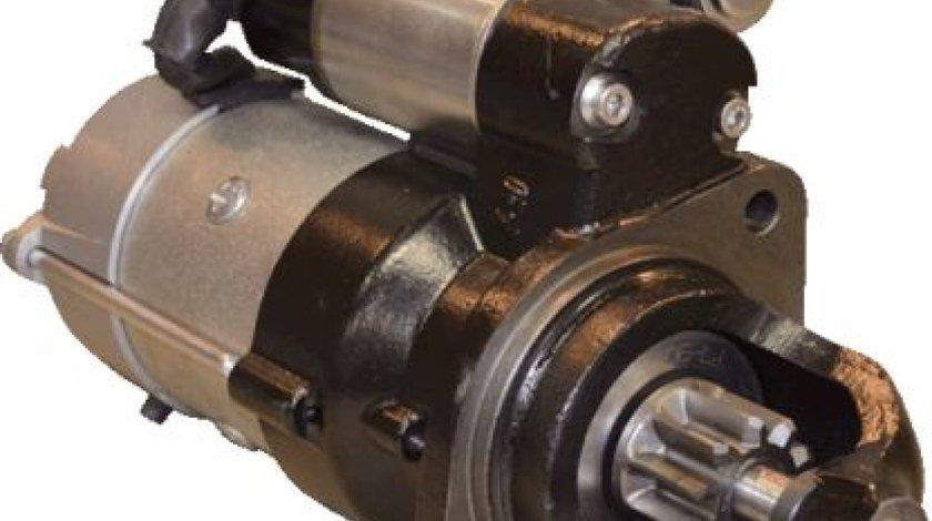 starter MERCEDES-BENZ ATEGO Producator PRESTOLITE ELECTRIC M93R3066SE