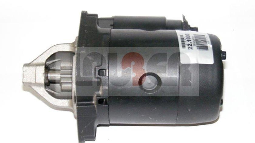 starter MITSUBISHI SPACE RUNNER N1W N2W Producator LAUBER 22.1003