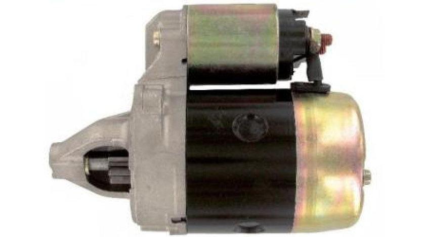starter MITSUBISHI SPACE RUNNER N1W N2W Producator LAUBER 22.5350