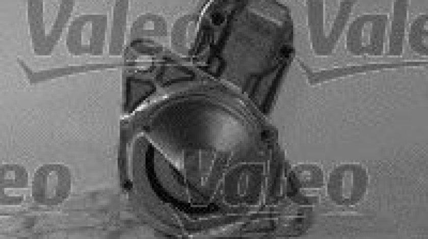 Starter NISSAN ALMERA II Hatchback (N16) (2000 - 2016) VALEO 438137 piesa NOUA