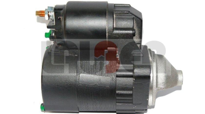 starter NISSAN PRIMERA P12 Producator LAUBER 22.1226