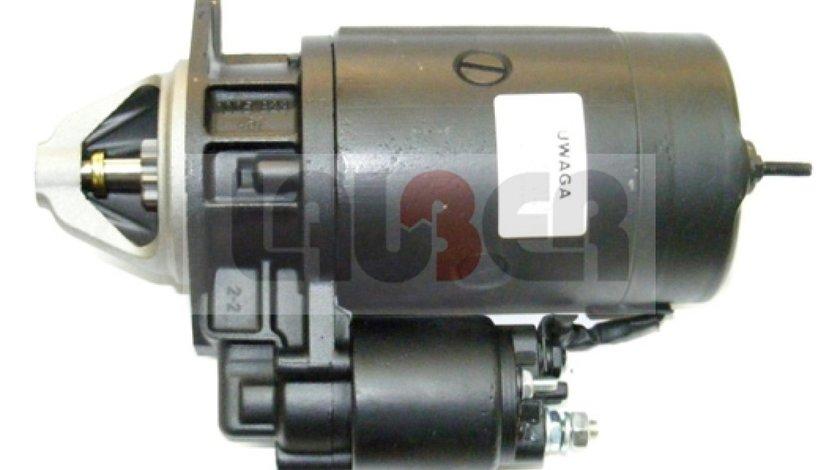 starter OPEL ASTRA F kombi 51 52 Producator LAUBER 22.0290