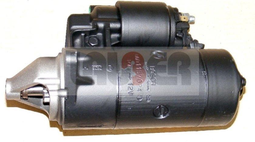 starter OPEL ASTRA F kombi 51 52 Producator LAUBER 22.0162