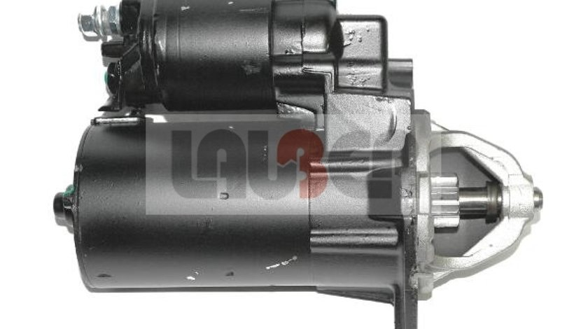starter OPEL ASTRA F kombi 51 52 Producator LAUBER 22.0879