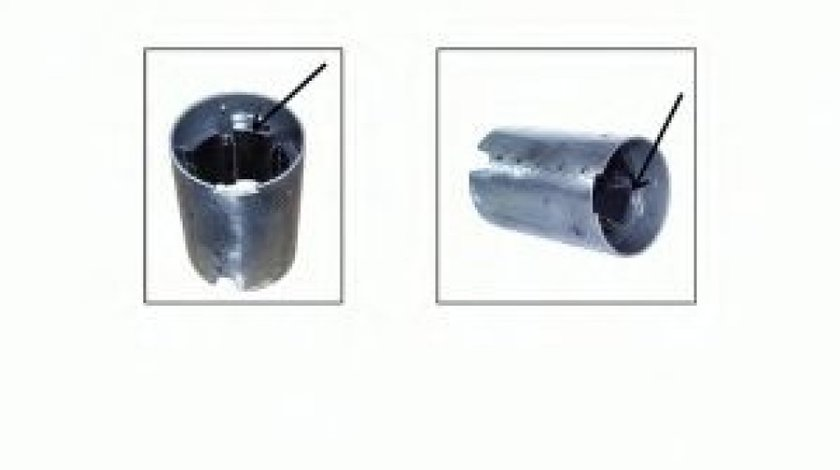 Starter OPEL ASTRA G Limuzina (F69) (1998 - 2009) DELCO REMY DRS7120N produs NOU