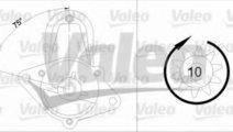 Starter OPEL VECTRA B Combi (31) (1996 - 2003) VAL...