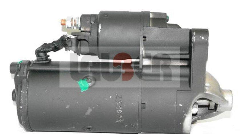 starter RENAULT LAGUNA I (B56_ 556_) Producator LAUBER 22.1131