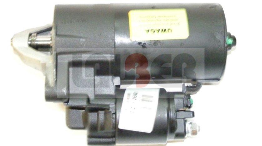 starter RENAULT LAGUNA I (B56_ 556_) Producator LAUBER 22.1060