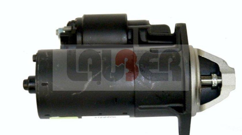 starter RENAULT LAGUNA I (B56_ 556_) Producator LAUBER 22.0807