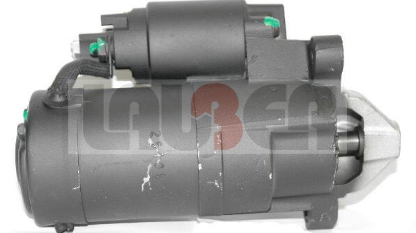 starter RENAULT LAGUNA I (B56_ 556_) Producator LAUBER 22.1193