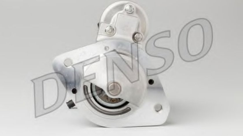 Starter TOYOTA AVENSIS (T22) (1997 - 2003) DENSO DSN950 piesa NOUA