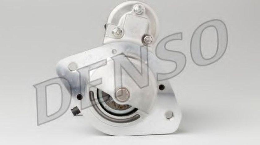 Starter TOYOTA AVENSIS (T25) (2003 - 2008) DENSO DSN950 piesa NOUA