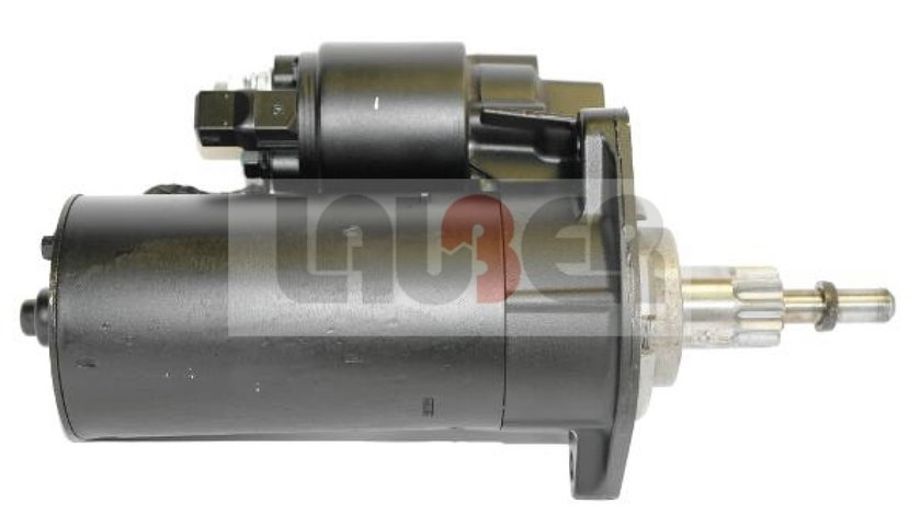 starter VW GOLF III 1H1 Producator LAUBER 22.0616