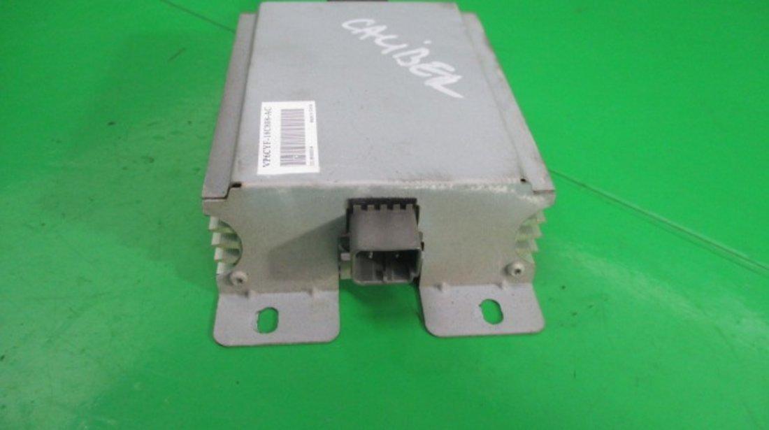 STATIE / AMPLIFICATOR AUDIO COD VP6CYF-18C808-AC DODGE CALIBER FAB. 2006 – 2012 ⭐⭐⭐⭐⭐