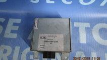 Statie audio-auto Audi A4 (amplificator) ; 8E9 035...