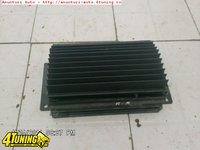 Statie audio auto Audi A8 2002 BOSE cod 4D0 035 225 C