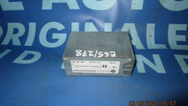 Statie audio-auto BMW E65 2002 (amplificator);  69...