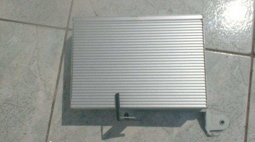 Statie audio auto Chrysler Voyager