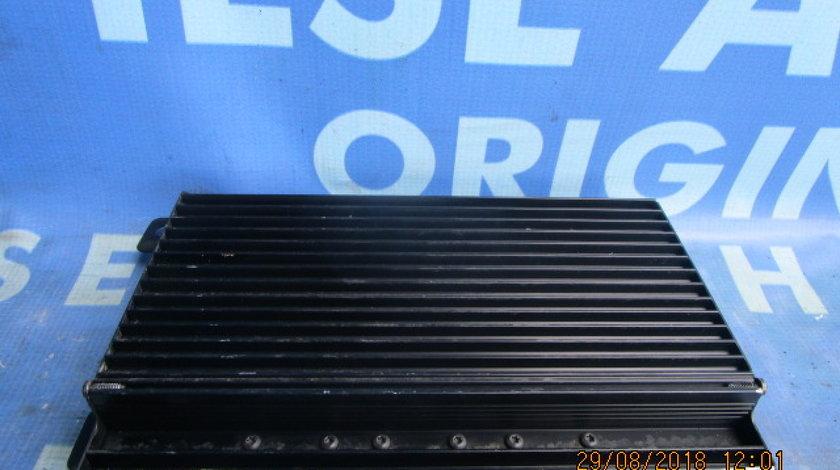 Statie audio-auto Jeep Grand Cherokee (amplificator) ; 56038407AD