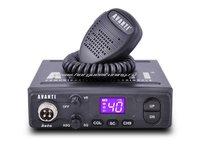 Statie radio CB Avanti Beta