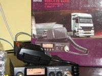 Statie Radio Cb Danita 3000 349 Lei