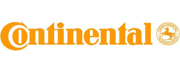 Statistica 2012: Profitul Continental a crescut cu 31% in primul trimestru