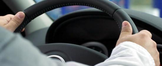 Statistica: Peste 10% dintre soferii americani isi cumpara masini noi fara sa solicite un test drive