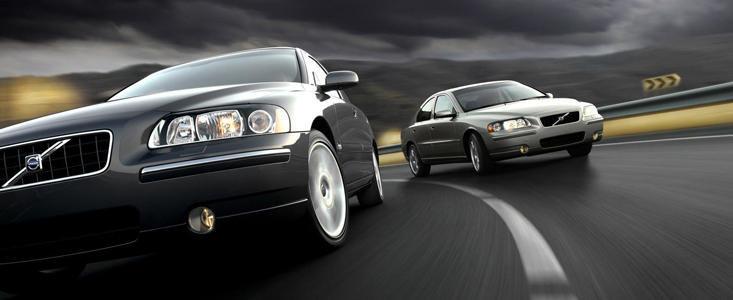 Statistici 2012: Vanzarile Volvo au scazut cu peste 6%