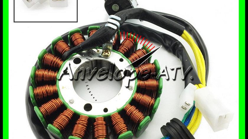 Stator Generator Aprindere LINHAI 250 260 275 300