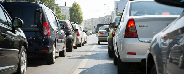 Statul restituie in sfarsit taxa auto. Vei primi banii pana in martie 2019 cu o dobanda de 0,02% pe zi