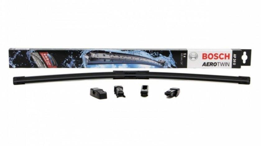 Stergator Bosch Aerotwin Plus AP24U 3 397 006 837