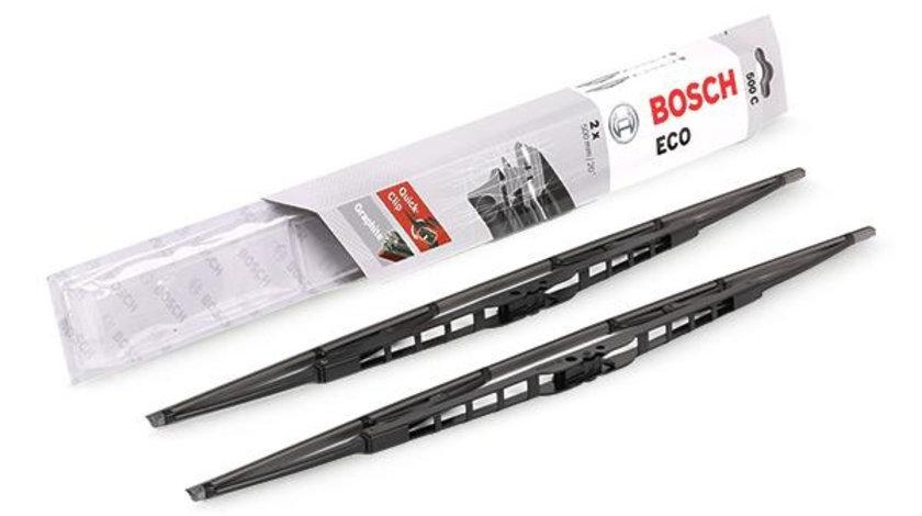 Stergator Bosch Eco 500C 3 397 005 161