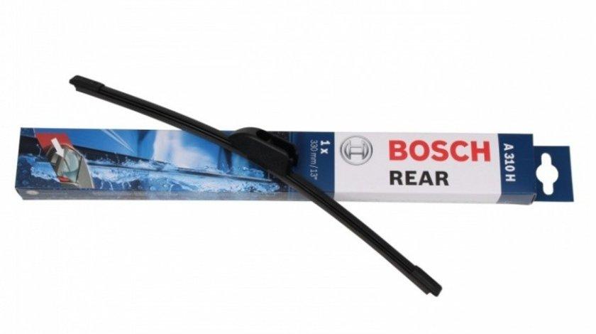 Stergator Luneta Bosch Rear Hyundai i30 2 2012→ A310H 3 397 013 049