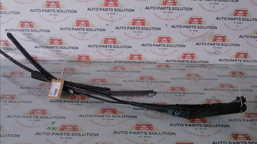 Stergator parbriz (2 bucati) AUDI A5 2009-2015